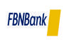 FBNBANK in Goma - Goma Province of North-Kivu