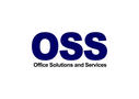 Office Solutions and Services OSS