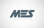 Martial Electronics Systems M.E.S.