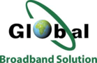 Global Broad Band Solution