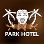 PARK HOTEL pages claires